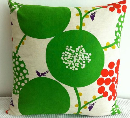 cushions5