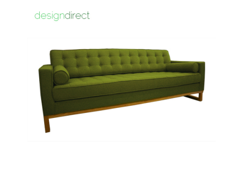 Design Direct's Replica Marcella Sofa