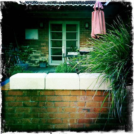 house-640