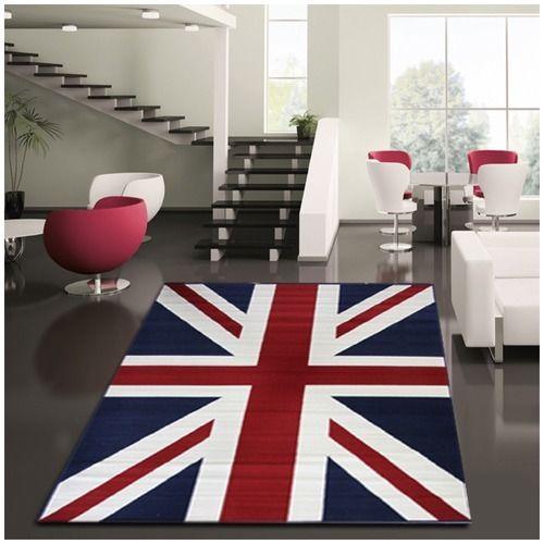 want-rug