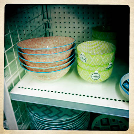 want-crockery