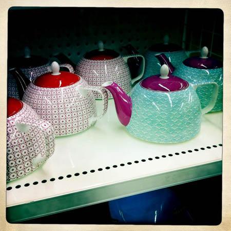 want-teapot-2