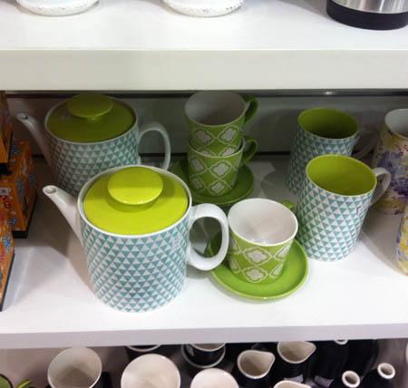 want-teapot