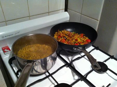 recipe-118