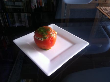 recipe-178