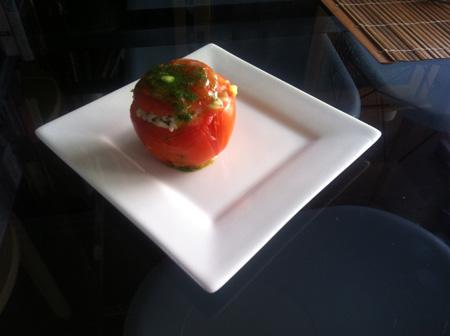 recipe-179